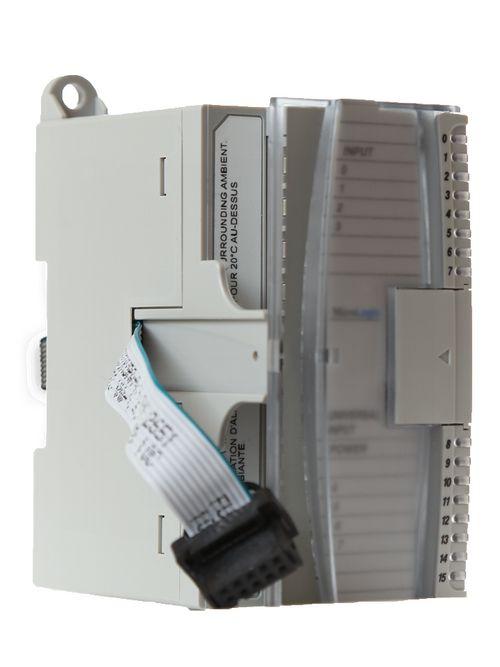 SCI 1762sc-IF8u MicroLgx 8 CHNL UNI