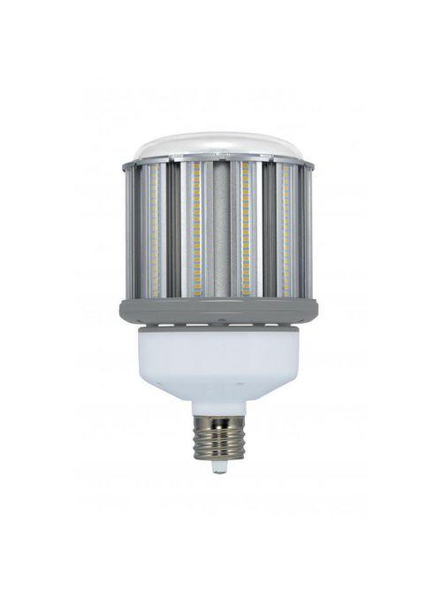 SATCO S8715 80W/LED/HID/5000K/277-3