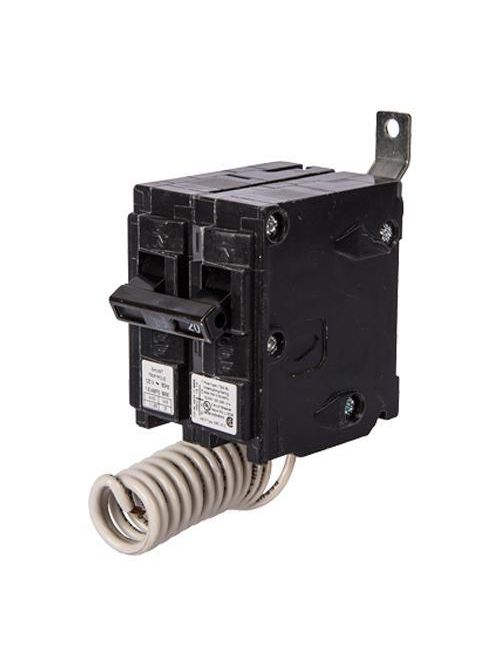 S-A B130H00S01 BREAKER 30A 1P 120V