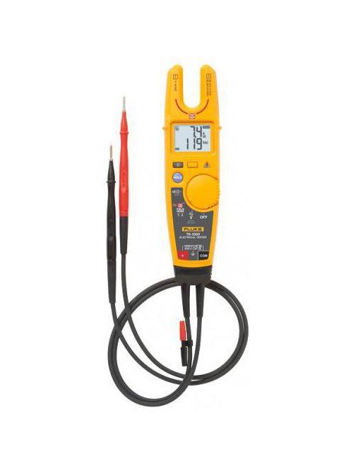 FLK T6-1000 1000 VOLT ELECTRICAL TE
