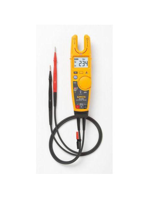 FLK T6-600 600 VOLT ELECTRICAL TEST