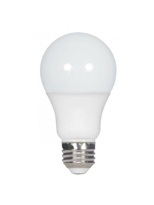 SATCO S8916 8.5A19/LED/40K /120-277