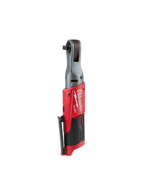 "Milwaukee 2557-20 M12™ FUEL™ 3/8"" Ratchet Bare Tool"