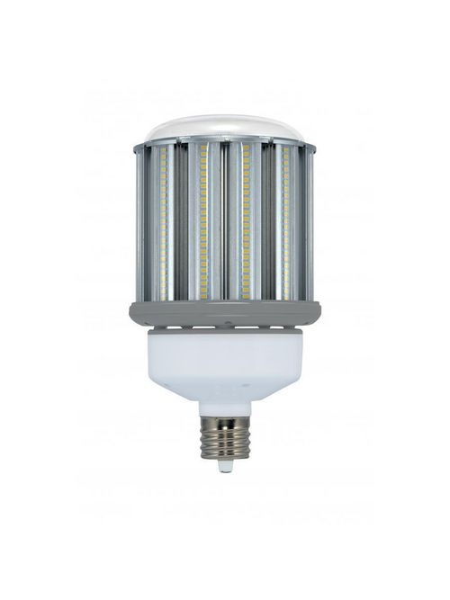 SATCO S8717 120W/LED/HID/5000K/277-