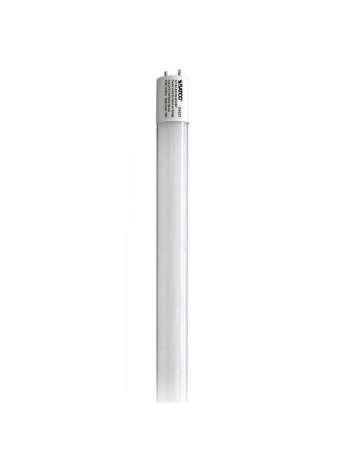 SATCO S9927 12T8/LED/36-835/BP