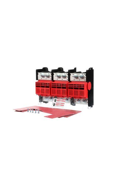 S-A HNCM65A HDSS FR KIT 600V 400A S