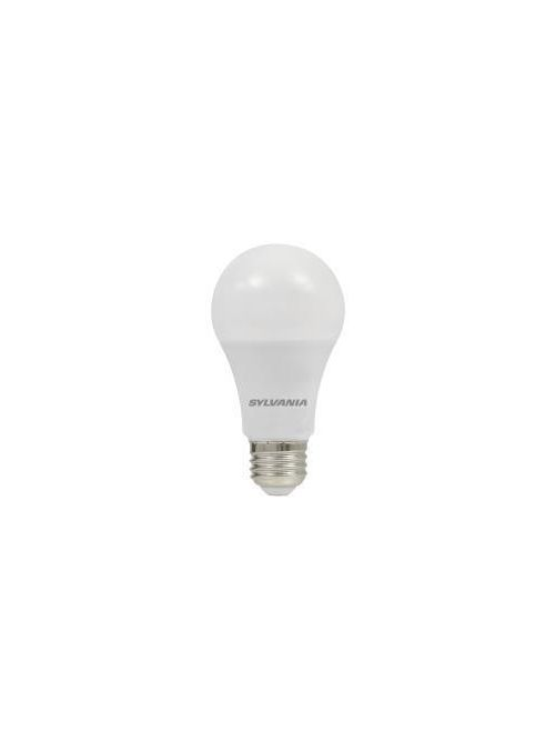 LEDVANCE LED16A21DIMO827U (74689) A21 16W 80CRI 1600 Lumen 2700K 100W Equivalent Dimmable LED Lamp