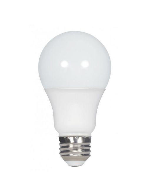 SATCO S28766 11.5A19/LED/30K/ND/120