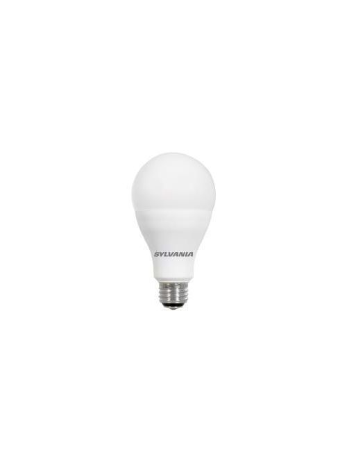 LEDVANCE LED23A21/3WAY/O/827/U/B (79713) 3WAY A21 10/15/23W 2700K 100W Equivalent LED Lamp