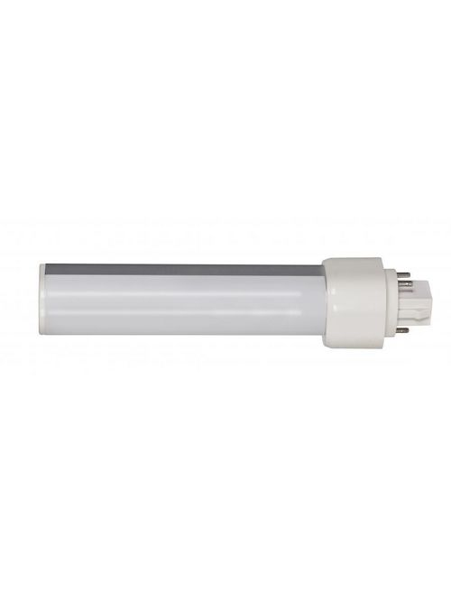 SATCO S29852 9WPLH/LED/840/DR/4P