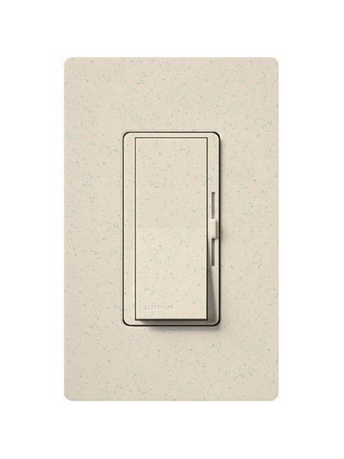 LUT DVSCCL-253P-LS DIVA CFL/LED BOX