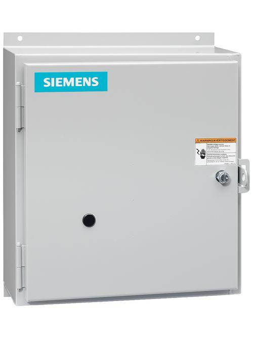 S-A LCE02C007120A CONTACTOR,LTG,EH,