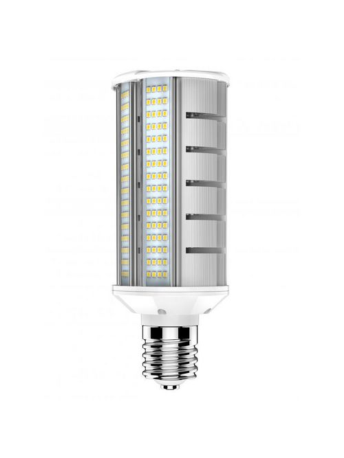 SATCO S8930 40W/LED/HID/WP/5K/E39/1