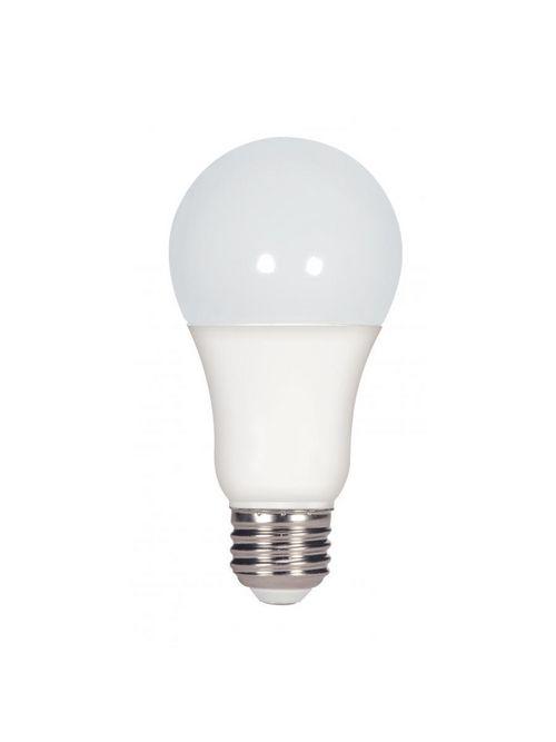 SATCO S28790 15.5A19/LED/50K/ND/120