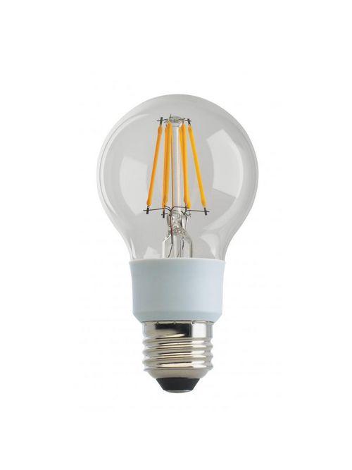 SATCO S9846 9A19/CL/LED/E26/30K/120