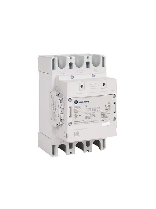 A-B 100-E305ED11 IEC 305 A Contacto