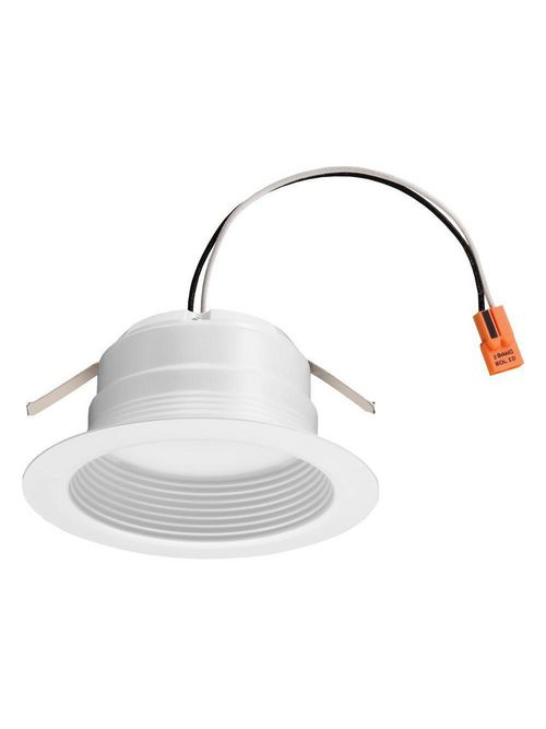 LITH 4BEMW-LED-27K-9SEE 19088726671