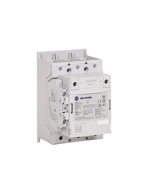 A-B 100-E146KD11L IEC 146 A Contact