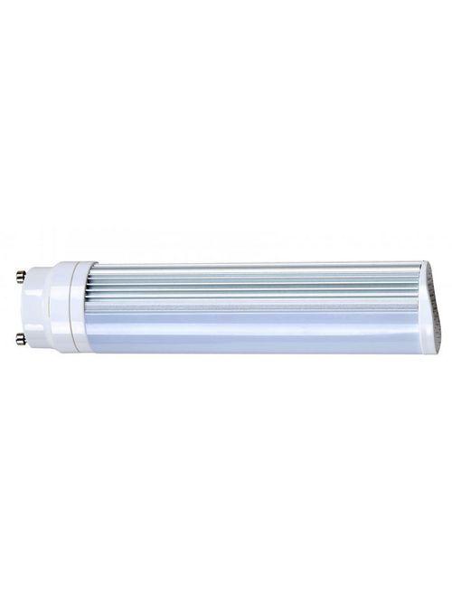 SATCO S8747 8W/H/LED/CFL/835/GU24