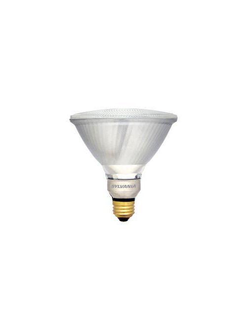 LEDVANCE LED14PAR38DIM827FL4022YGL3WRP/74945 PAR38 14W 82 CRI 1050 Lumen 2700K E26 100W Equivalent Medium Base LED Lamp