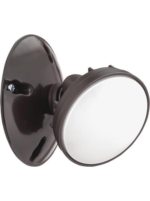 LITH OVFL-LED-1RH-P1-40K-120-DDB-HP