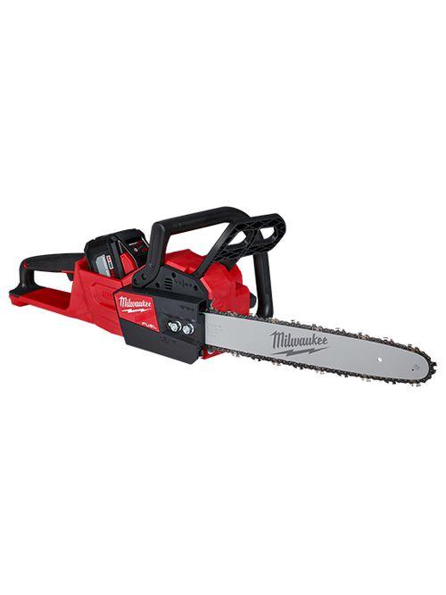 "Milwaukee 2727-21HD M18#8482; FUEL™ 16"" Chainsaw Kit"