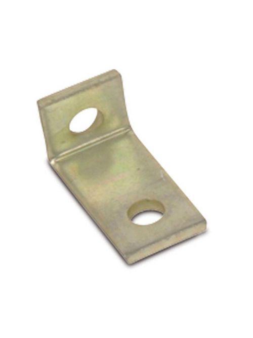 Kindorf B-915 Steel Angle Connector