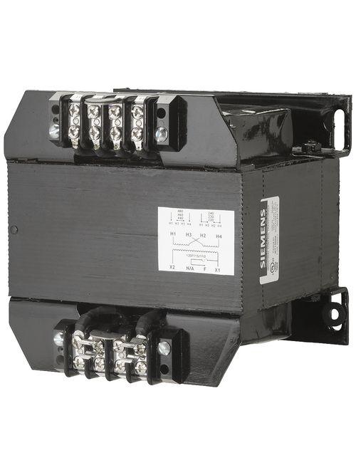 S-A MT1500A CONTROL TRANSFORMER,150
