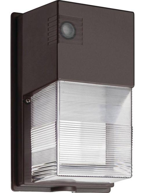 LITH TWS-LED-P1-50K-MVOLT-PE-DDB-M4