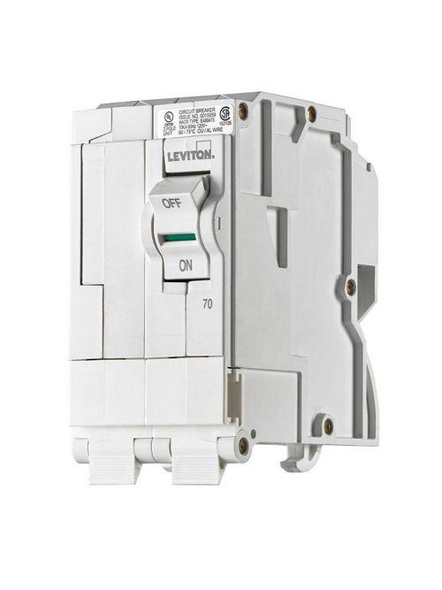 LEV LB270 BRANCH BREAKER, V1.0 BASI