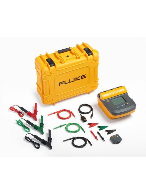 FLK FLUKE-1555-FC-w/IR3000FC 10K In