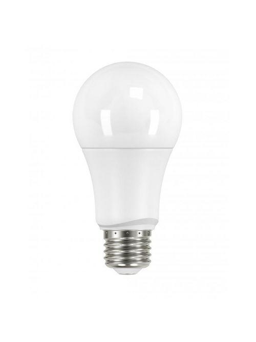 SATCO S29596 9.5A19/LED/27K/ND/120V