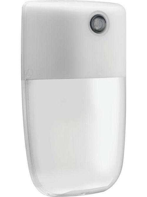 LITH OVWP-LED-40K-120-PE-WH-HP17-M4