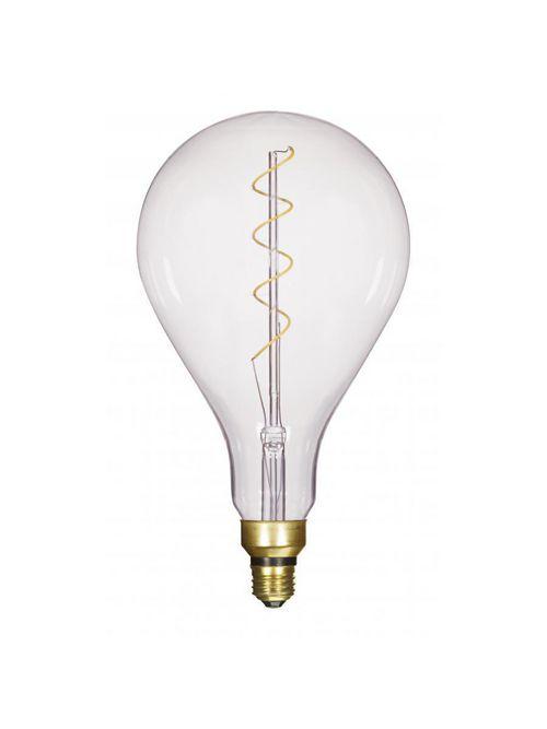 SATCO S22433 4PS52/LED/CL/E26/VINTA
