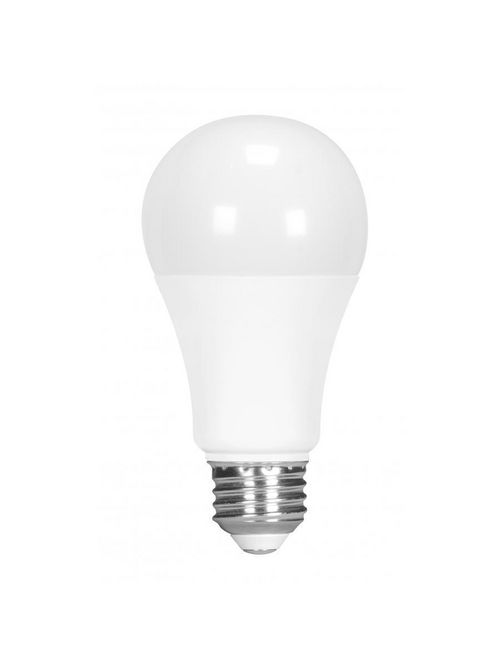 SATCO S8650 13A19/LED/27K/90CRI
