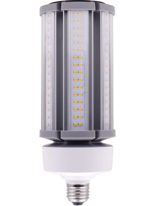 EIKO LED45WPT50KMED-G8 LED HID REPL
