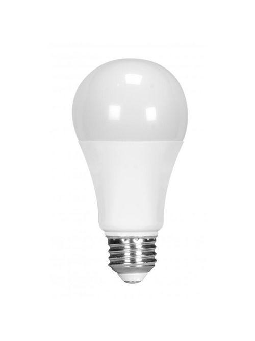 SATCO S8483 13A19/LED/4K/90CRI
