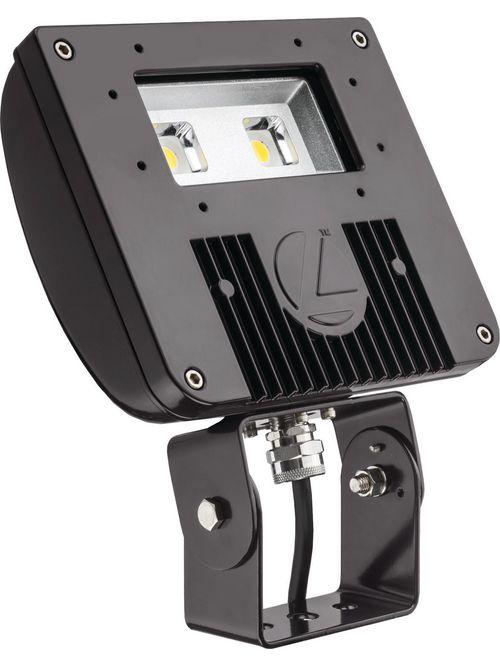 LITH DSXF1-LED-P2-50K-YK-M4 Floodli