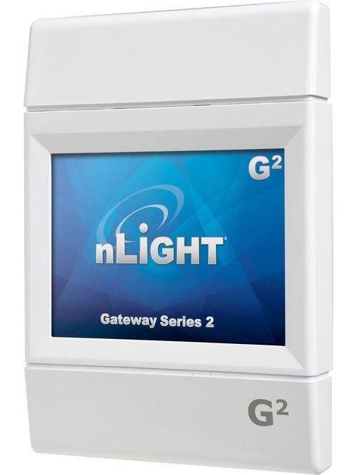 LITH NGWY2-GFX Gateway
