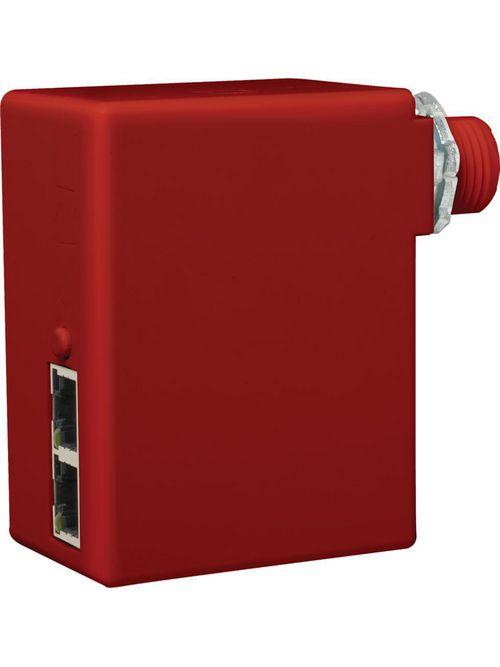 LITH NPP16-ER-EFP Power Pack