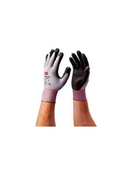 3M CGXL-GU General Use Extra Large Comfort Grip Gloves