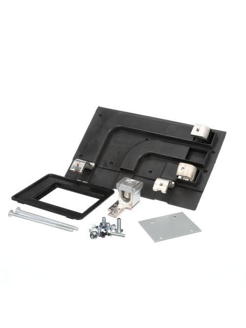 Siemens Industry MBKFD1 250 Amp Main Breaker Mounting Kit