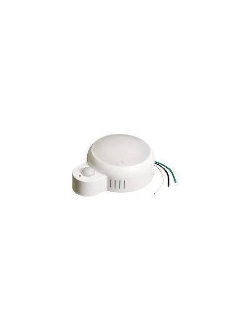 EPCO 16540 LED CLOSET LUMINAIRE **DISCONTINUED - REPLACED BY 16545 (.1896907)**