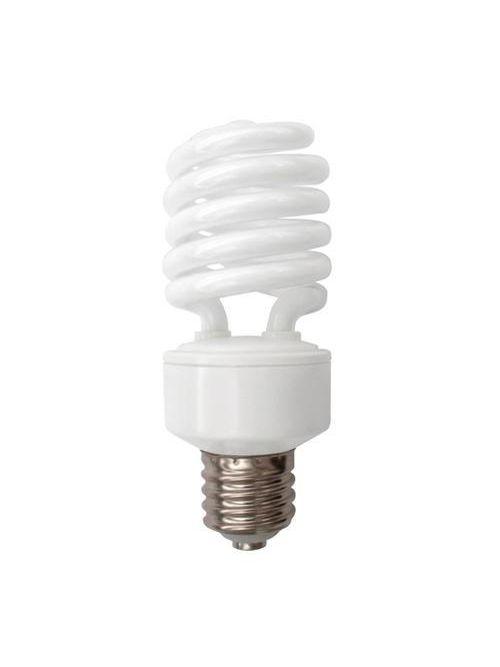 TCP Inc 2892727741K 27 W 82 CRI 4100 K 1850 Lumen E26 Compact Fluorescent Lamp