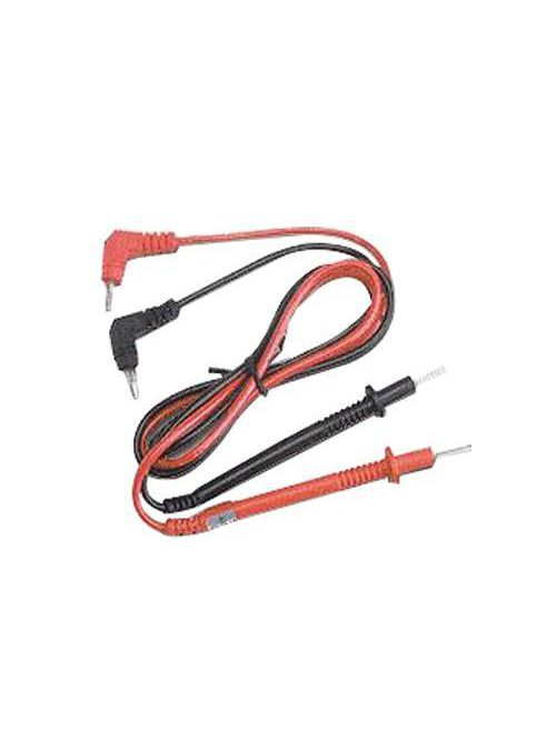 IDEAL TL-95 TEST LEADS FOR 61-096
