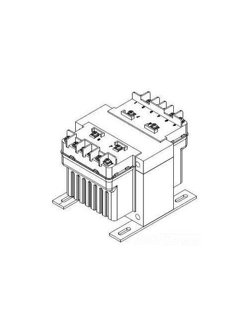 HAM PH500MQMJ-FK CNTL 500VA240X480-120X240FUSE