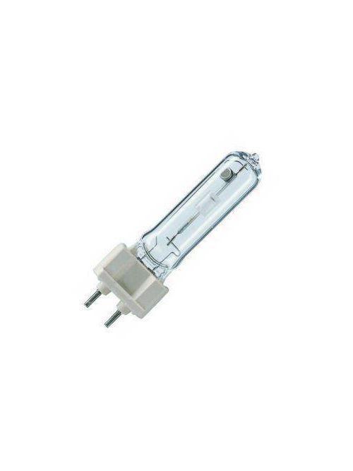 Sylvania Metalarc 64969 70 W 87 CRI 3000 K 7000 lm Clear G12 Base T6 Ceramic Metal Halide Lamp