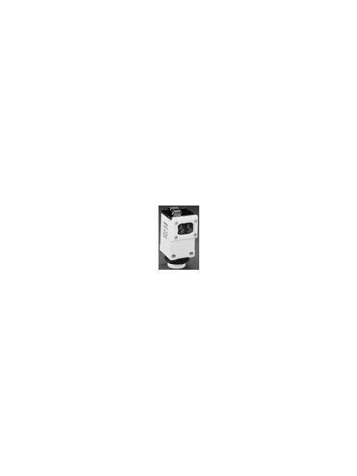 Banner Engineering Q45BB6DLQ5 Photoelectric Sensor