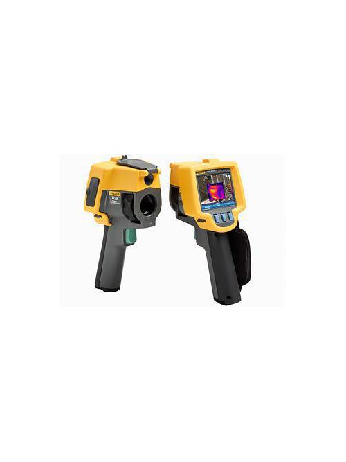 Fluke Electronics FLK-TI25 9HZ Thermal Imager