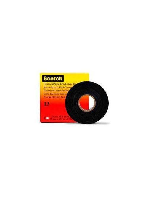 3M 13-3/4x15FT Semi-Conducting Tape